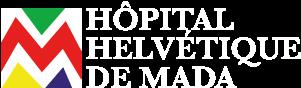 Associazione Hôpital Helvétique de Mada - Opera Umanitaria Dr. Maggi